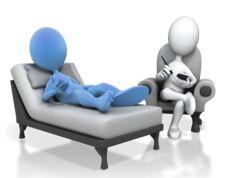psicoterapia2