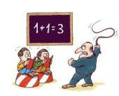insegnanteAutor