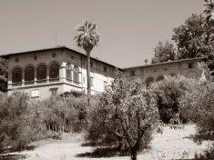 VillaGinori.jpg