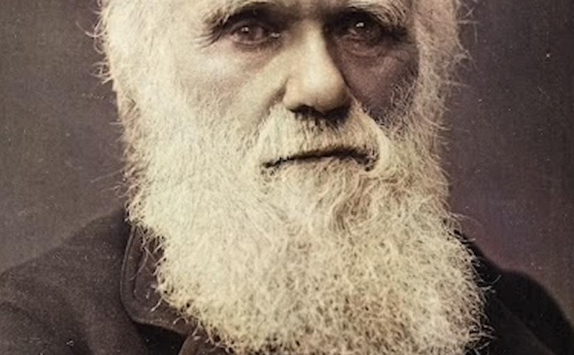 Pensare con Darwin